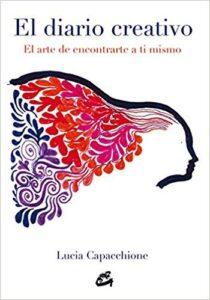 Libros que ayudan a estimular la creatividad 3