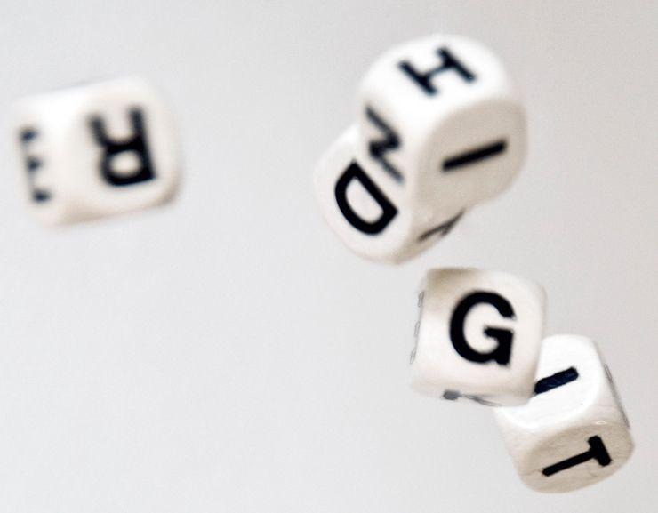 Juegos de mesa para aprender ortografía y vocabulario 7