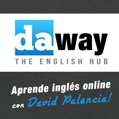 Daway Inglés