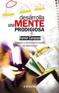 5 libros que enseñan a estudiar (y motivarse) 3