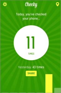Apps que te ayudarán a estudiar sin distracciones 5