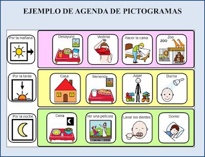 Consejos para trabajar con niños con autismo