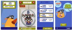 5 aplicaciones de realidad aumentada para el aula 2
