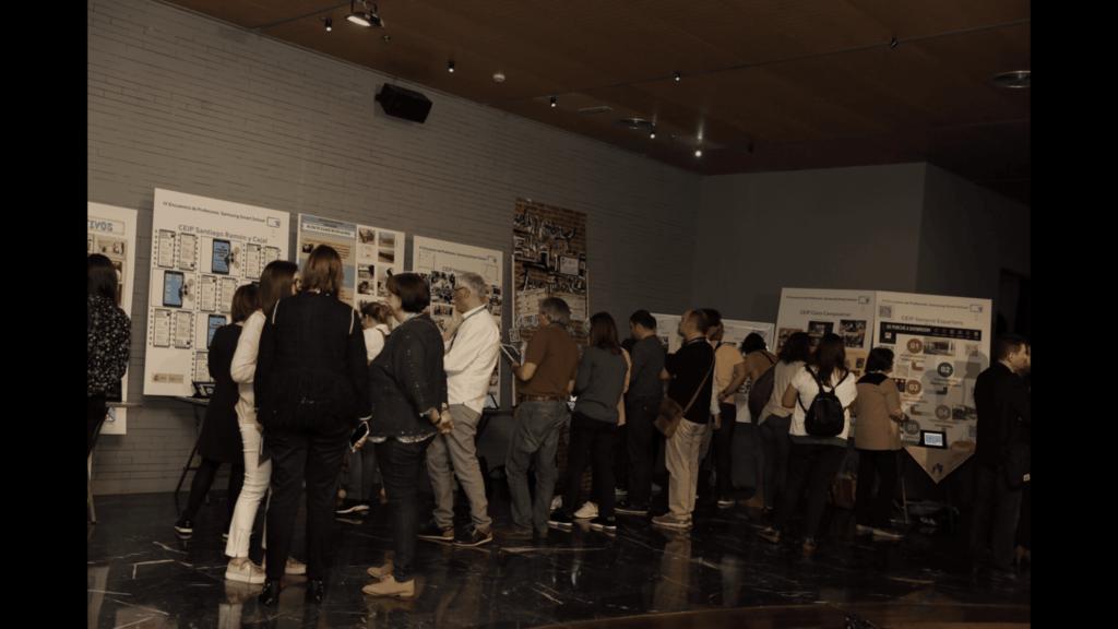 IV-Encuentro-Profesores-Samsung-Smart-School-