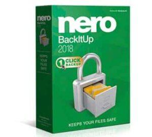 Seguridad en el aula: 13 soluciones para guardar archivos 11