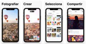 Prisma, apps para aprender sobre arte