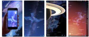 Anatomy4D, herramientas para realidad aumentada