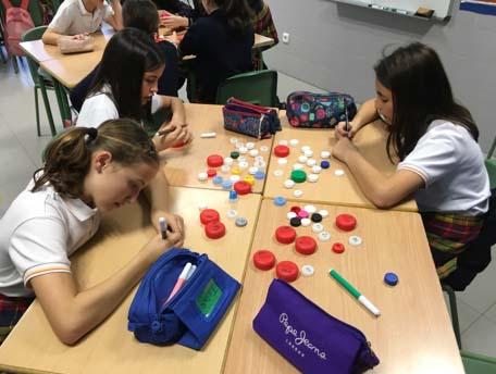 Matemáticas y neurociencia CON JUMP Math