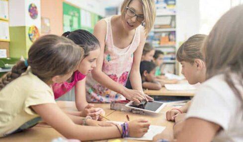 II Congreso Internacional de Tecnologías e Innovación Educativa