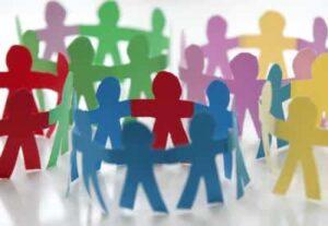 5 consejos para prevenir el abandono escolar 3