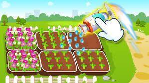 Apps para promover la educación ambiental 13