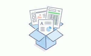 Seguridad en el aula: 13 soluciones para guardar archivos 3