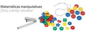 Día Escolar de las Matemáticas: ¡16 recursos para celebrarlo! 17