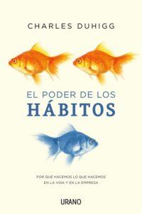 5 libros que enseñan a estudiar (y motivarse) 1