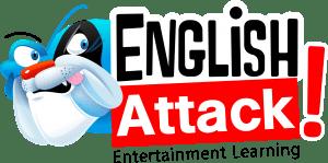 15 ressources en ligne pour que les étudiants apprennent l'anglais 13