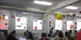 Escape rooms educativos: aprender colaborando