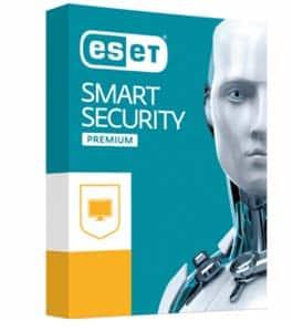 ESET Smart Security Premium - seguridad en el aula