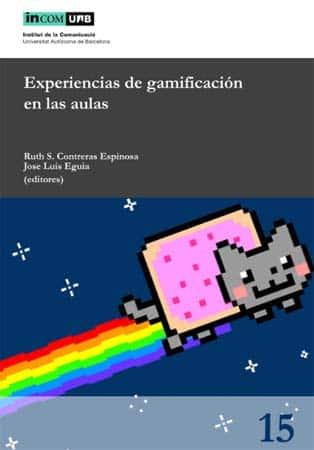 Libros sobre gamificación