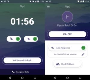 Apps que te ayudarán a estudiar sin distracciones 2