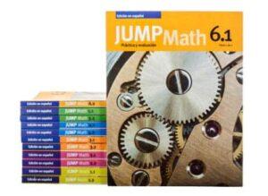 Día Escolar de las Matemáticas: ¡16 recursos para celebrarlo! 3