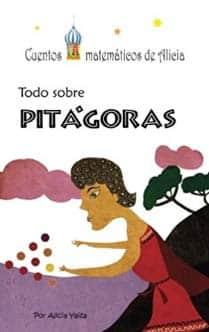 Todo sobre Pitágoras: Día Escolar de las Matemáticas