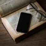 apps para estudiar sin distracciones