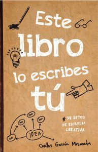 Libros que ayudan a estimular la creatividad 2