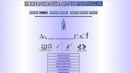 15 Recursos Para Educacion Fisica Que Van Mas Alla Del Deporte
