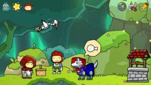 Videojuegos que ayudan a desarrollar competencias básicas 1