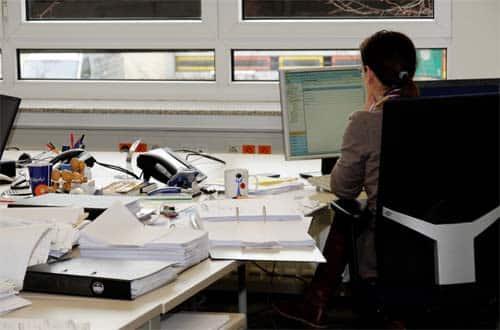 normativa GDPR en centros educativos