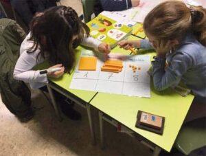 Día Escolar de las Matemáticas: ¡16 recursos para celebrarlo! 6