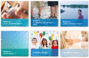 5 recursos para explicar al alumnado qué significa sostenibilidad 5