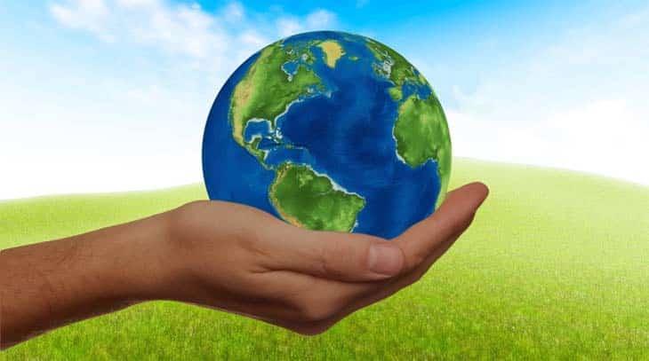 sostenibilidad, recursos para el alumnado