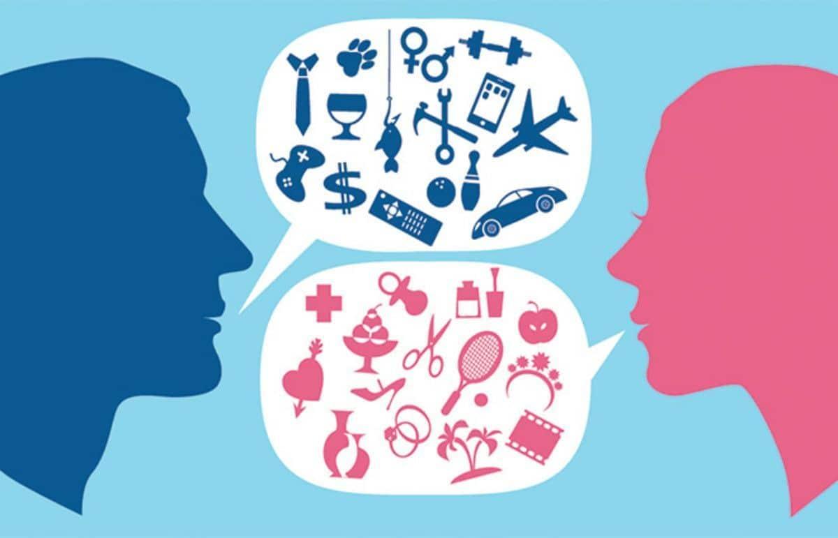 ¿Cómo se crean los estereotipos y cómo pueden eliminarse?