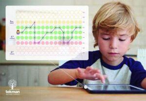 Día Escolar de las Matemáticas: ¡16 recursos para celebrarlo! 8