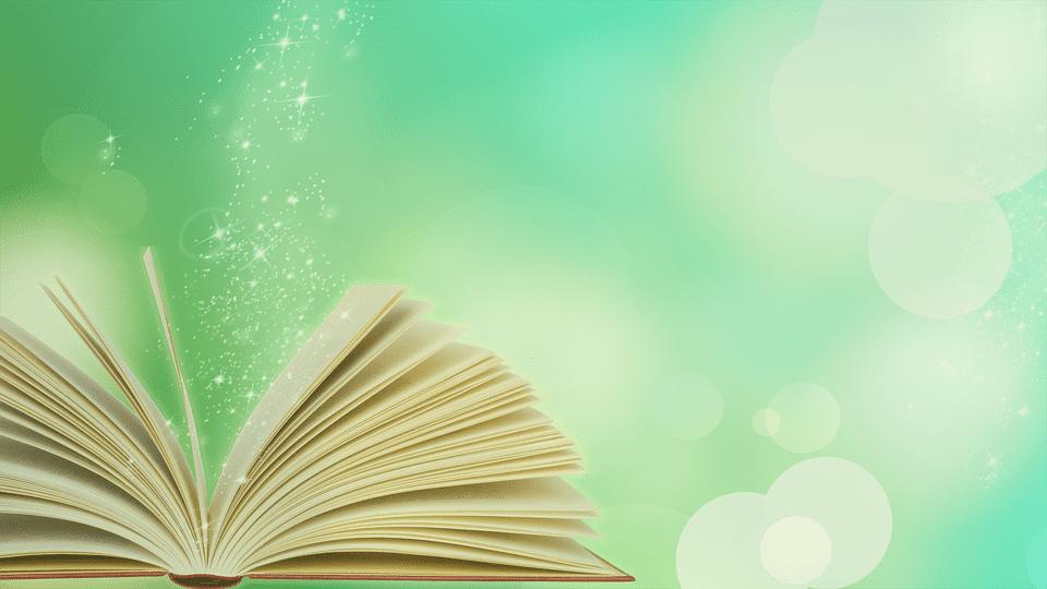 Cómo usar el Visual Thinking en la clase de Literatura