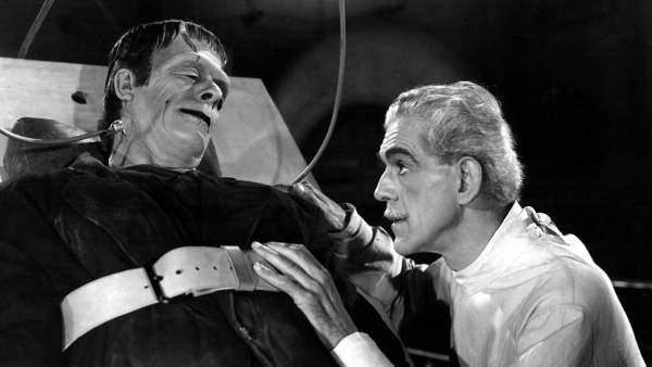 El debate ético sobre la figura de Frankenstein