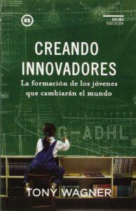 Creando Innovadores
