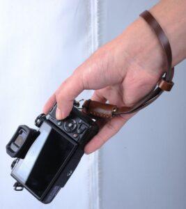 Primeros pasos de tus alumnos con una cámara de fotos. ¿Qué enseñarles? 1
