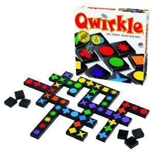Juegos de mesa de matemáticas para aprender (y repasar) 10