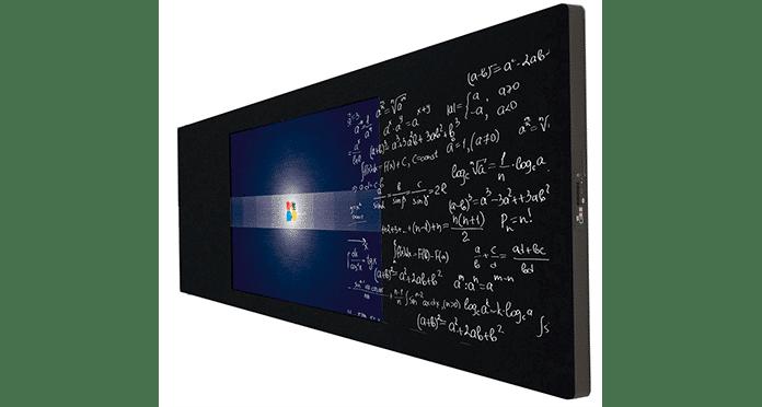 Los mejores monitores interactivos para el próximo curso 19
