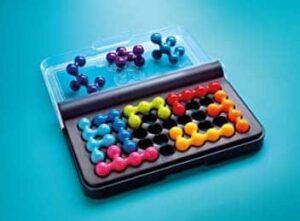 10 juegos de mesa que favorecen el desarrollo de la lógica matemática 6