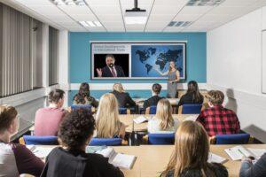 5 consejos para usar blogs en clase con éxito 3
