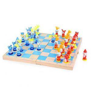 10 juegos de mesa que favorecen el desarrollo de la lógica matemática 3