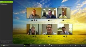 Plataformas gratuitas para aprender a través de videoconferencias 2