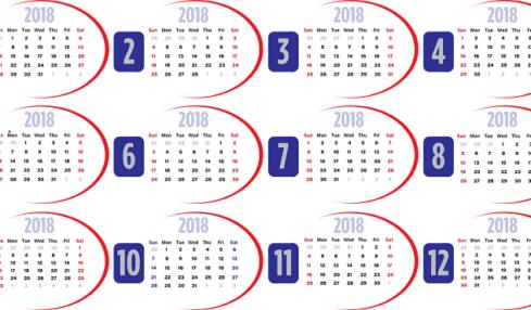 eventos educativos del mes de julio