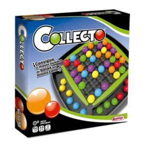 10 juegos de mesa que favorecen el desarrollo de la lógica matemática 4