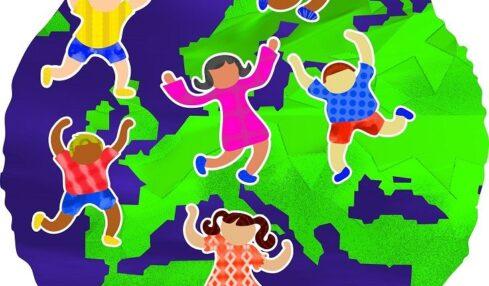 Comunidades de aprendizaje para la inclusión
