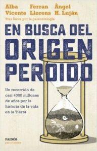 Libros origen del mundo