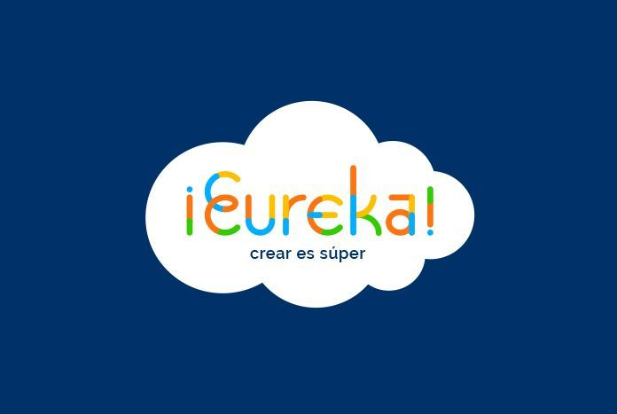 eureka educacion30 fb